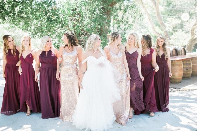 Carrillos-Wedding-Whispering-Oaks-Temecula-CA-PRINT-48