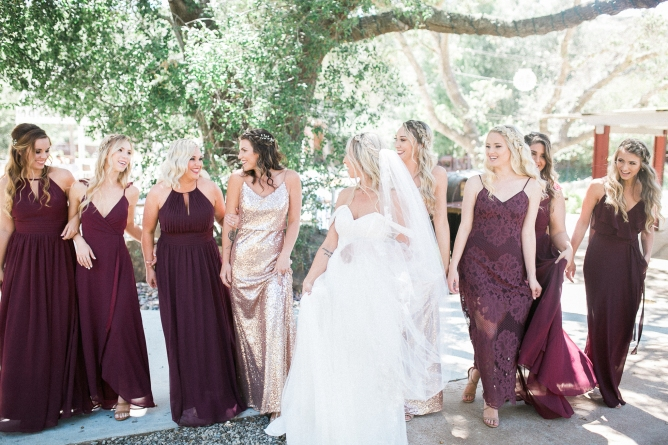 Carrillos-Wedding-Whispering-Oaks-Temecula-CA-PRINT-49