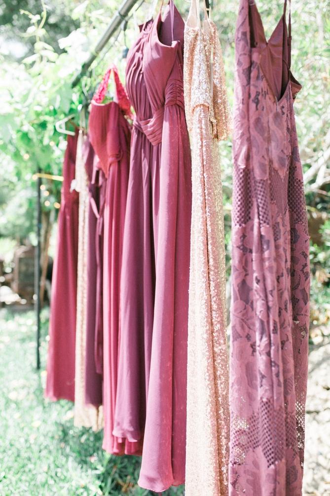 Carrillos-Wedding-Whispering-Oaks-Temecula-CA-PRINT-5