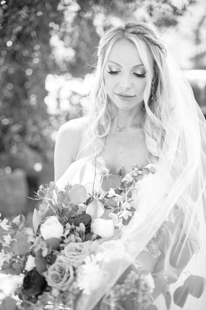 Carrillos-Wedding-Whispering-Oaks-Temecula-CA-PRINT-52