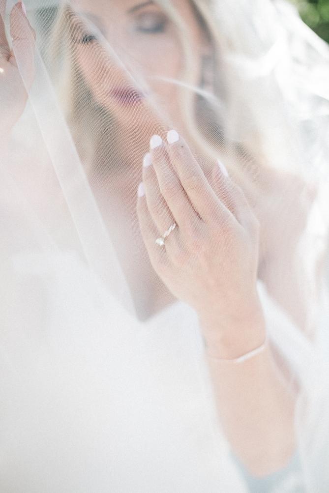 Carrillos-Wedding-Whispering-Oaks-Temecula-CA-PRINT-57