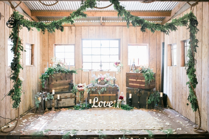 Carrillos-Wedding-Whispering-Oaks-Temecula-CA-PRINT-59