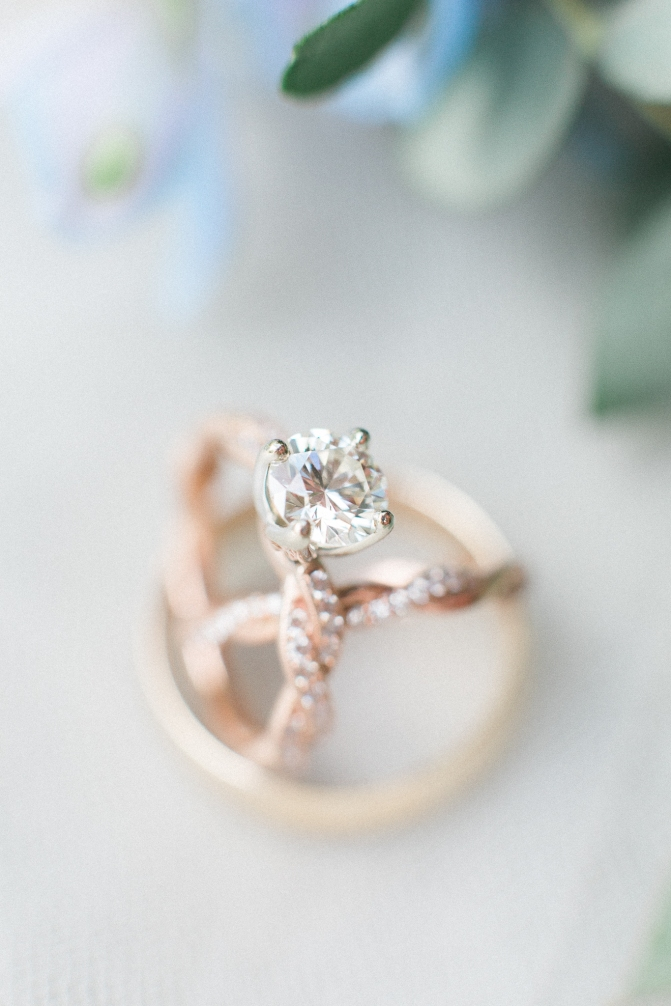 Carrillos-Wedding-Whispering-Oaks-Temecula-CA-PRINT-6