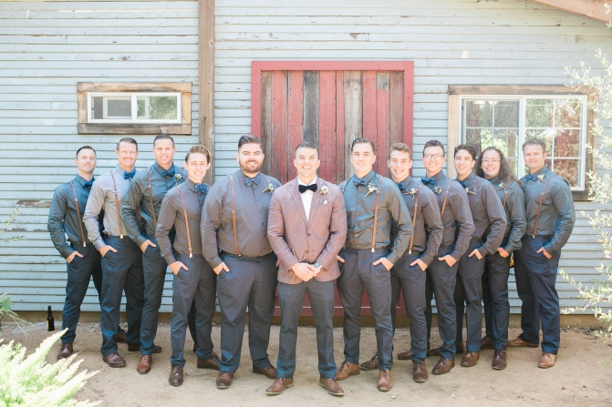 Carrillos-Wedding-Whispering-Oaks-Temecula-CA-PRINT-61
