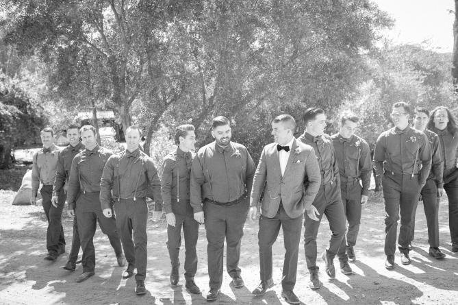 Carrillos-Wedding-Whispering-Oaks-Temecula-CA-PRINT-64
