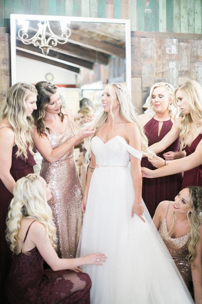 Carrillos-Wedding-Whispering-Oaks-Temecula-CA-PRINT-65