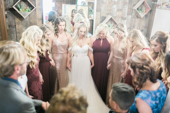 Carrillos-Wedding-Whispering-Oaks-Temecula-CA-PRINT-66