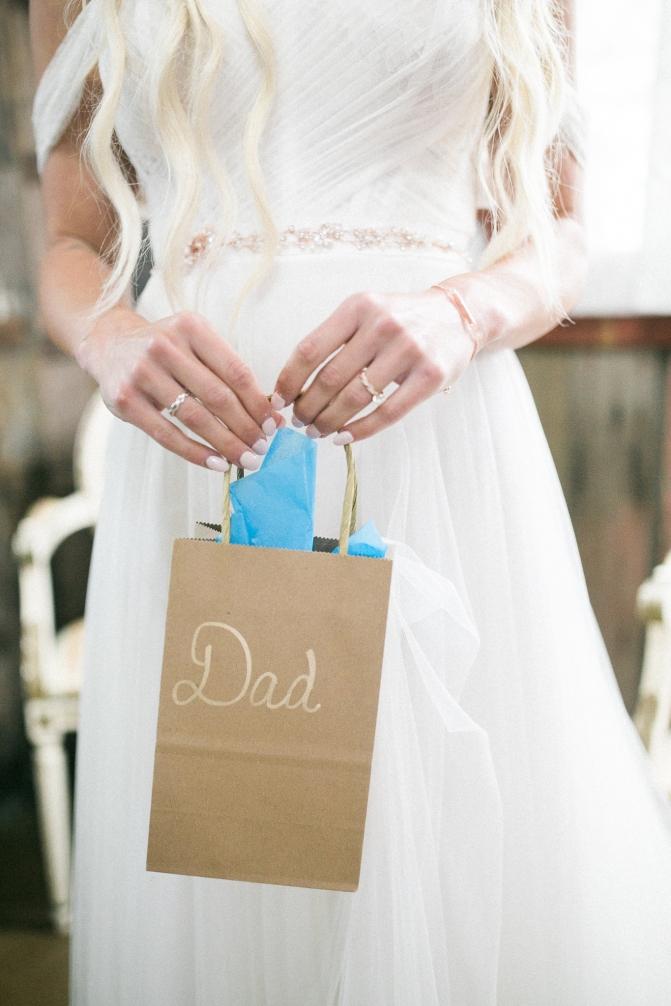 Carrillos-Wedding-Whispering-Oaks-Temecula-CA-PRINT-67