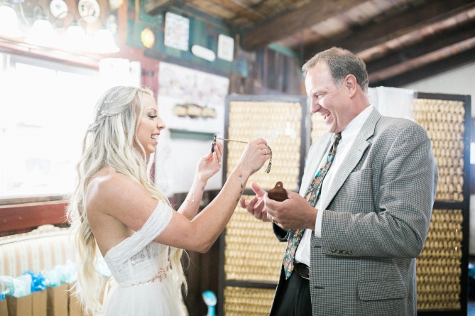 Carrillos-Wedding-Whispering-Oaks-Temecula-CA-PRINT-68
