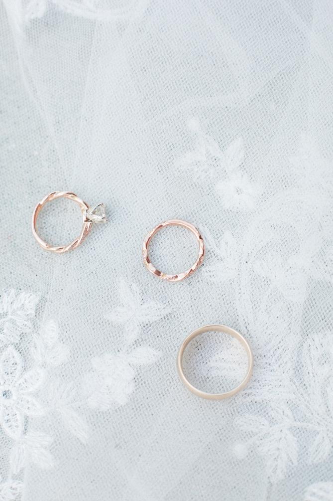 Carrillos-Wedding-Whispering-Oaks-Temecula-CA-PRINT-7