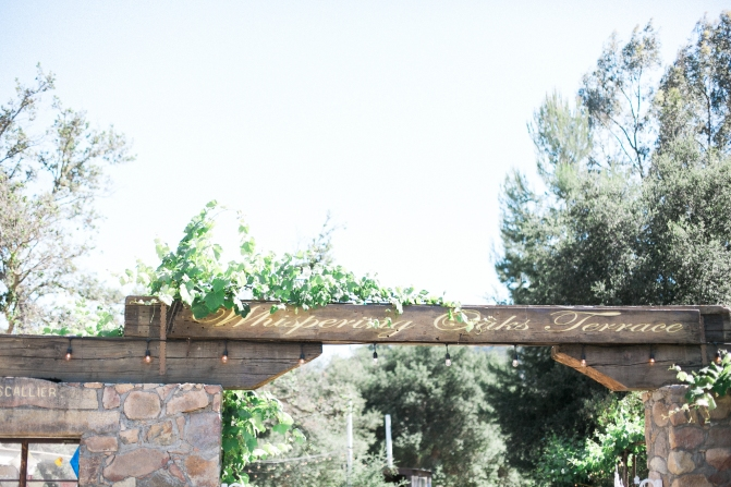 Carrillos-Wedding-Whispering-Oaks-Temecula-CA-PRINT-71