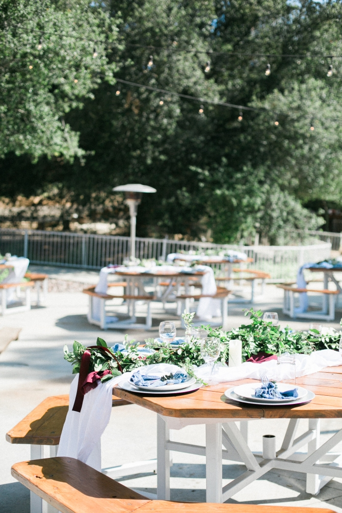Carrillos-Wedding-Whispering-Oaks-Temecula-CA-PRINT-72