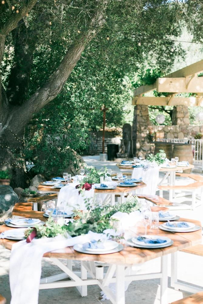 Carrillos-Wedding-Whispering-Oaks-Temecula-CA-PRINT-73