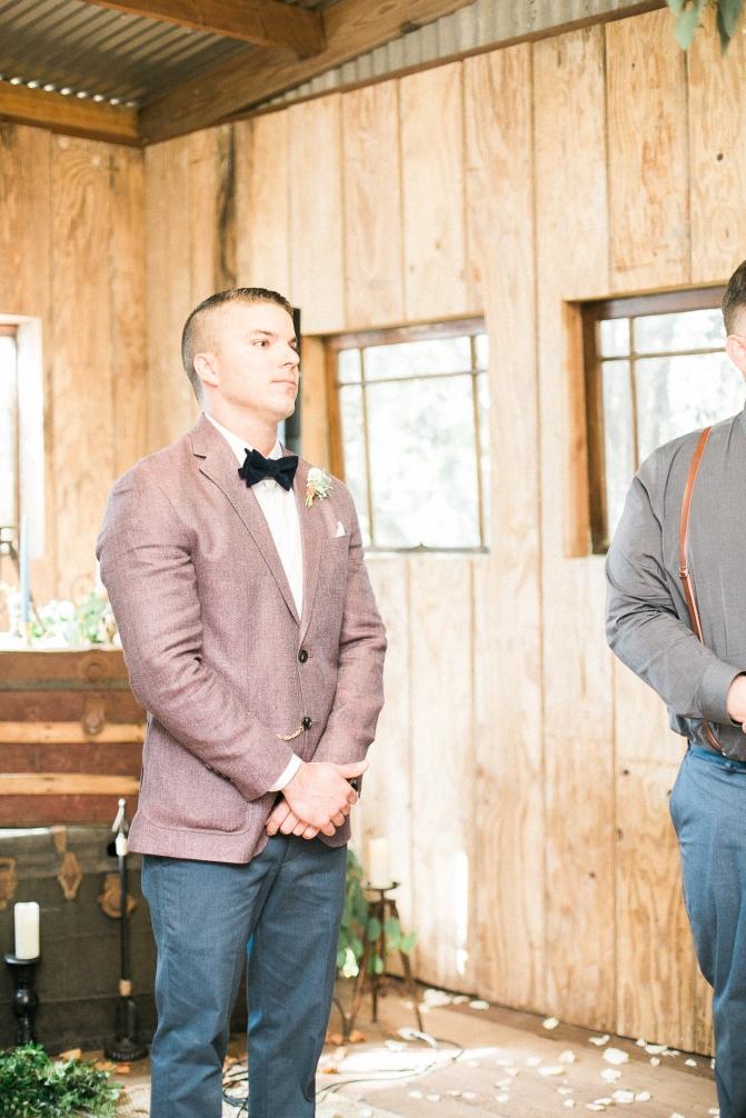 Carrillos-Wedding-Whispering-Oaks-Temecula-CA-PRINT-74