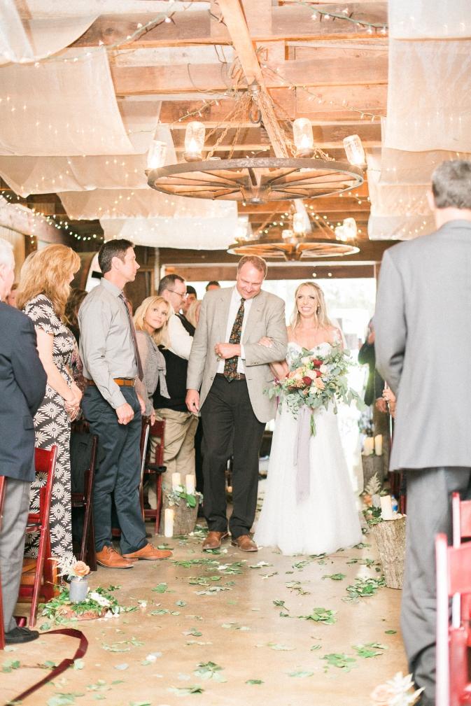 Carrillos-Wedding-Whispering-Oaks-Temecula-CA-PRINT-75