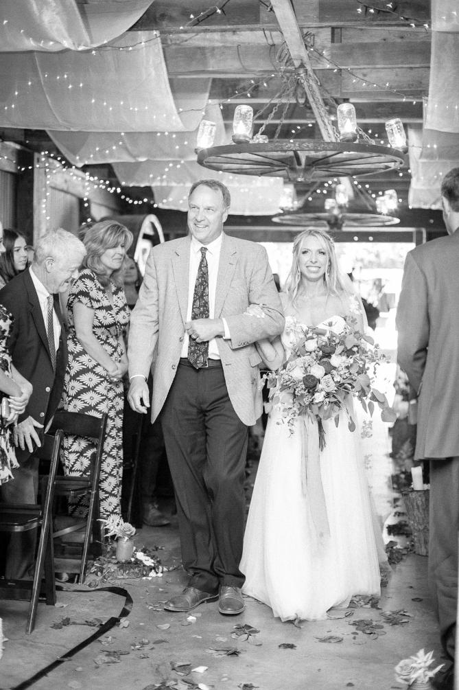 Carrillos-Wedding-Whispering-Oaks-Temecula-CA-PRINT-77