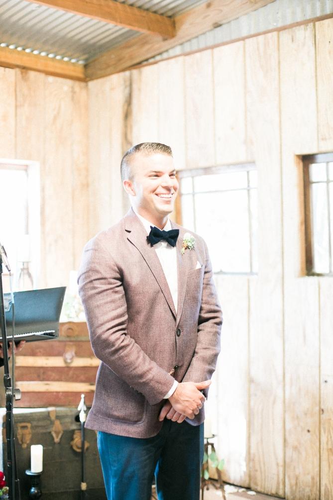 Carrillos-Wedding-Whispering-Oaks-Temecula-CA-PRINT-78