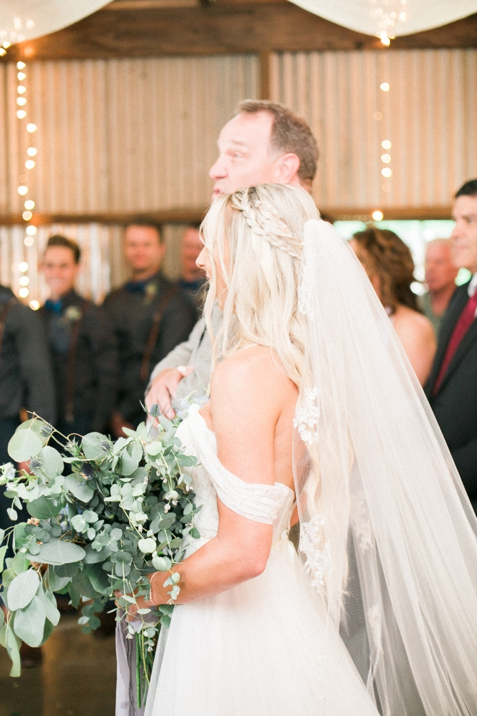 Carrillos-Wedding-Whispering-Oaks-Temecula-CA-PRINT-79
