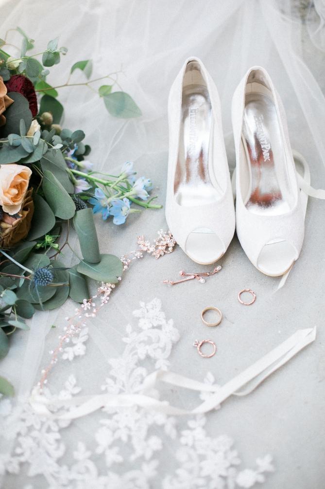 Carrillos-Wedding-Whispering-Oaks-Temecula-CA-PRINT-8