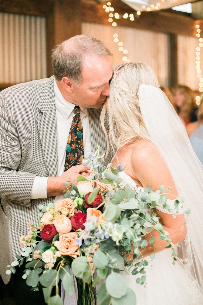 Carrillos-Wedding-Whispering-Oaks-Temecula-CA-PRINT-80