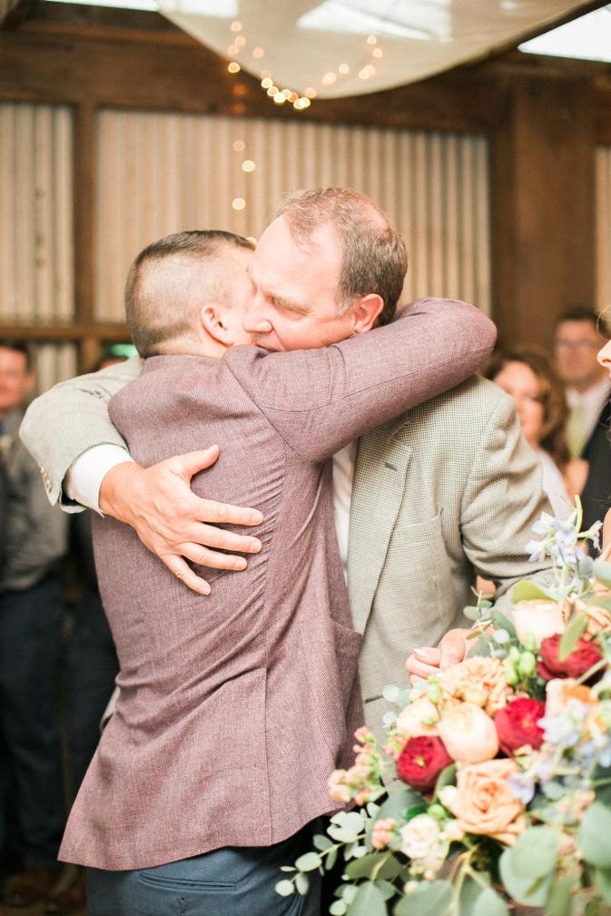 Carrillos-Wedding-Whispering-Oaks-Temecula-CA-PRINT-81