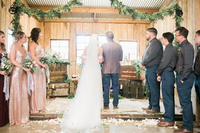 Carrillos-Wedding-Whispering-Oaks-Temecula-CA-PRINT-83