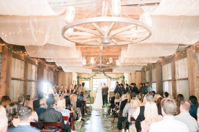 Carrillos-Wedding-Whispering-Oaks-Temecula-CA-PRINT-84