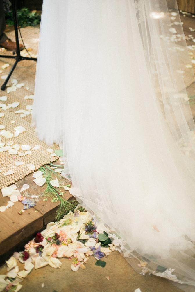 Carrillos-Wedding-Whispering-Oaks-Temecula-CA-PRINT-85