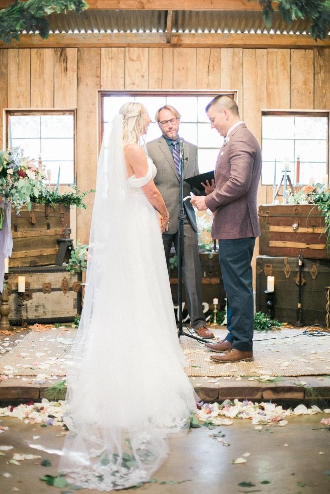 Carrillos-Wedding-Whispering-Oaks-Temecula-CA-PRINT-86