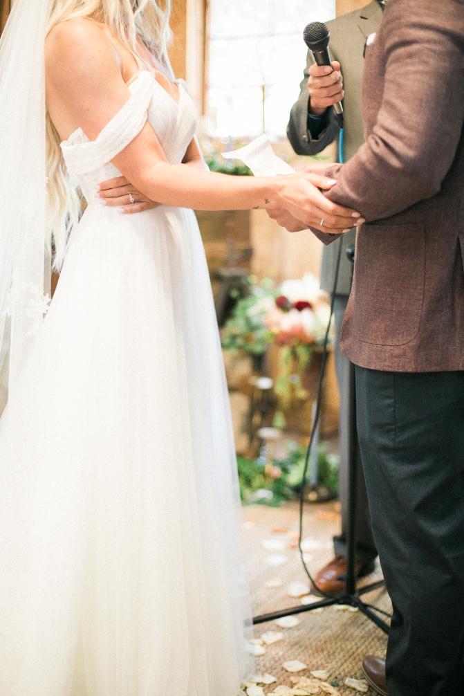 Carrillos-Wedding-Whispering-Oaks-Temecula-CA-PRINT-87
