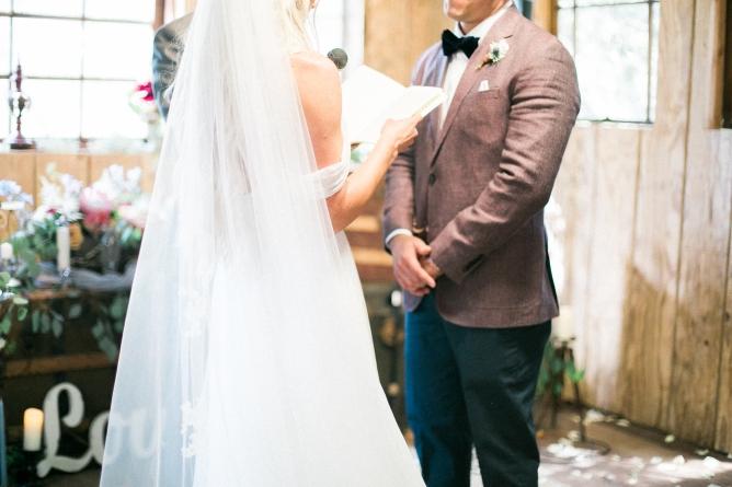 Carrillos-Wedding-Whispering-Oaks-Temecula-CA-PRINT-88