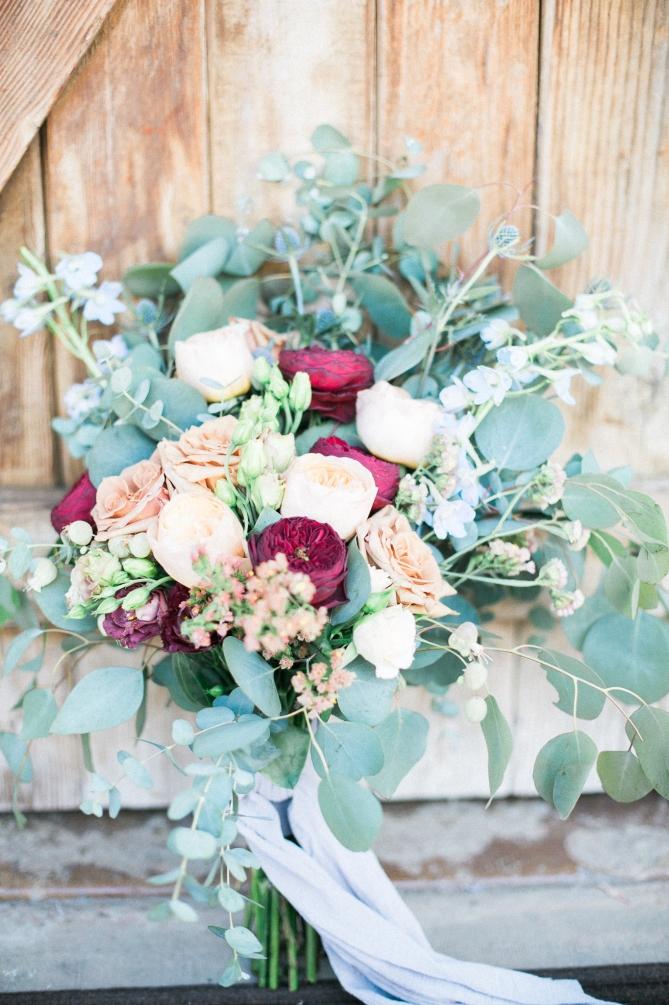 Carrillos-Wedding-Whispering-Oaks-Temecula-CA-PRINT-9