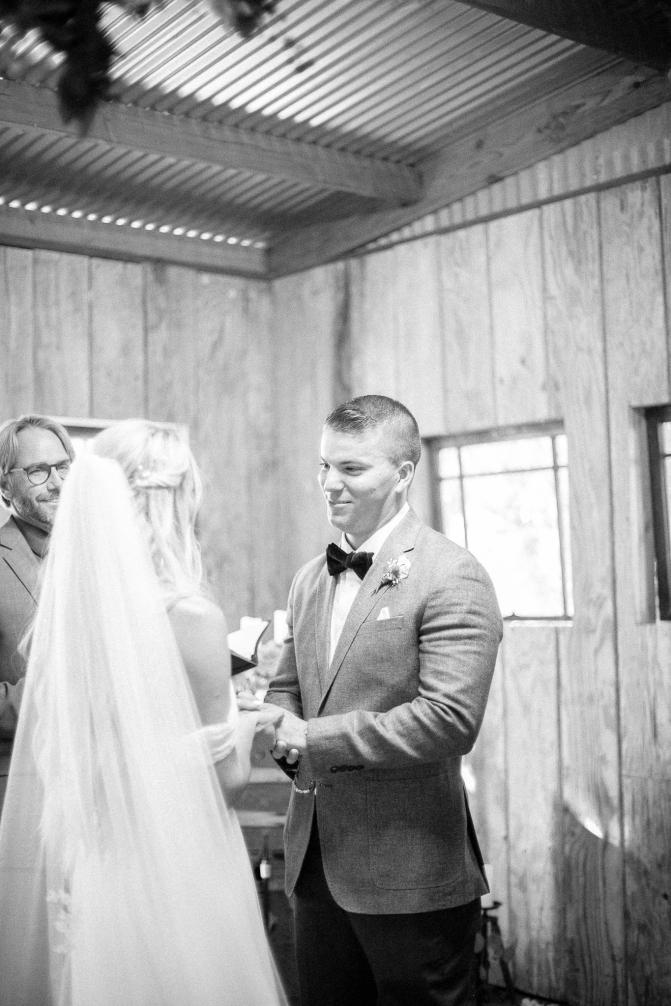Carrillos-Wedding-Whispering-Oaks-Temecula-CA-PRINT-90