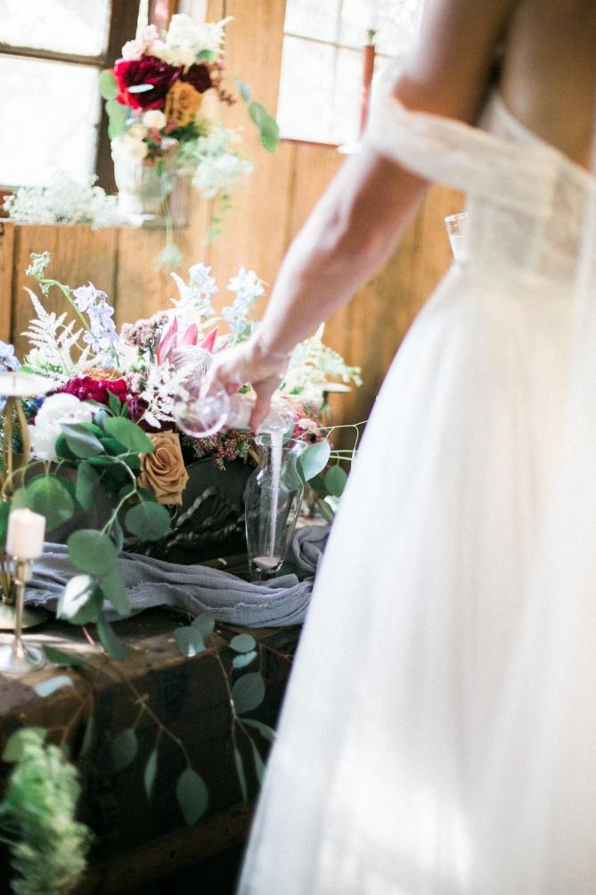 Carrillos-Wedding-Whispering-Oaks-Temecula-CA-PRINT-92