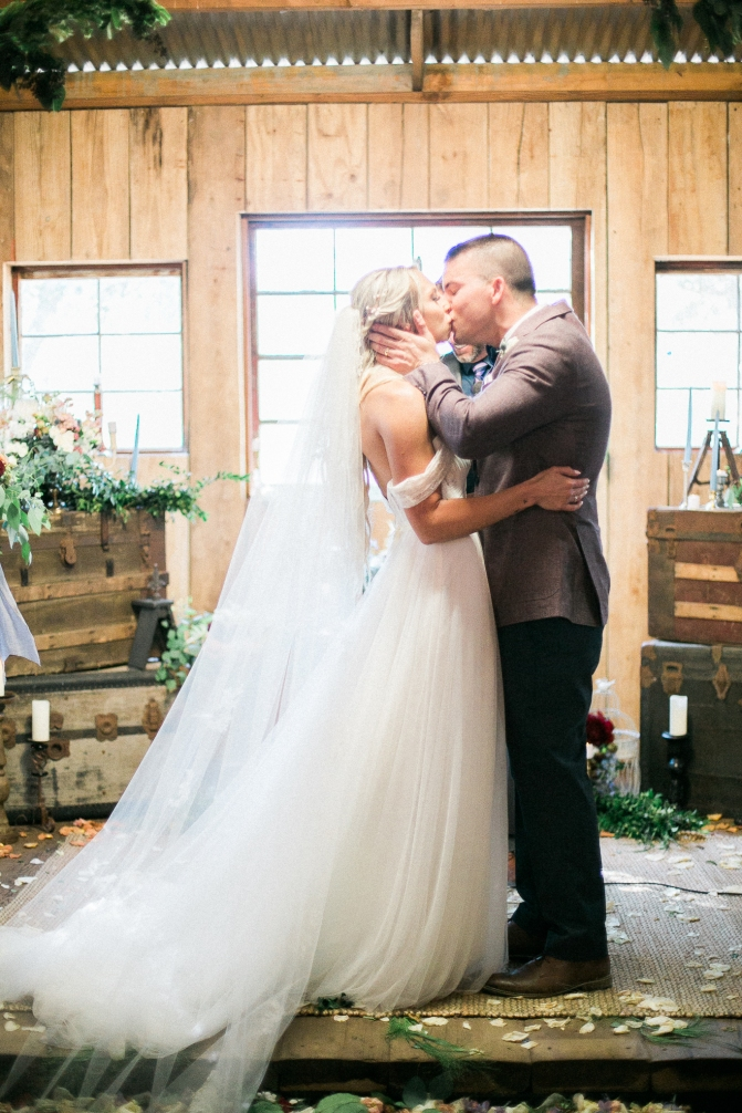 Carrillos-Wedding-Whispering-Oaks-Temecula-CA-PRINT-93