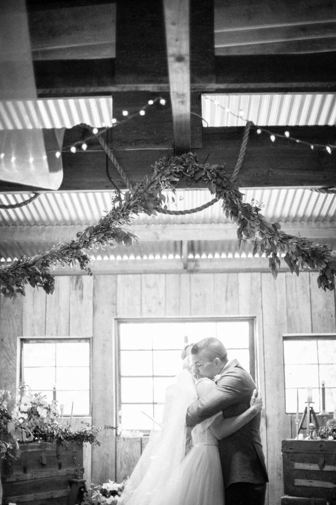 Carrillos-Wedding-Whispering-Oaks-Temecula-CA-PRINT-95