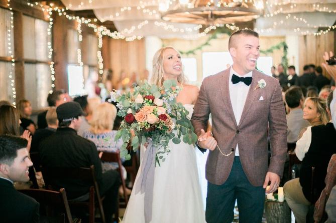 Carrillos-Wedding-Whispering-Oaks-Temecula-CA-PRINT-97