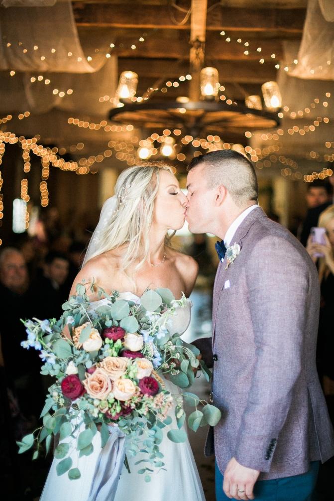 Carrillos-Wedding-Whispering-Oaks-Temecula-CA-PRINT-98