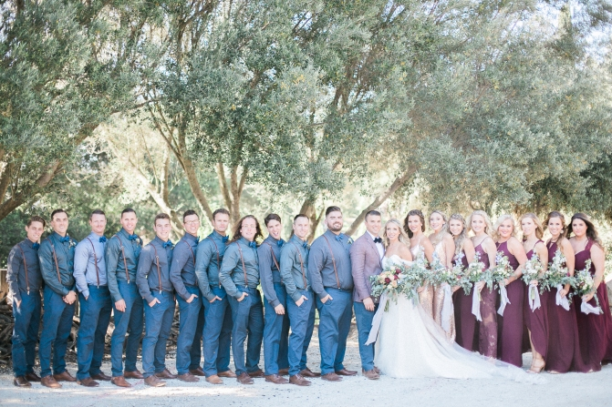 Carrillos-Wedding-Whispering-Oaks-Temecula-CA-PRINT-99