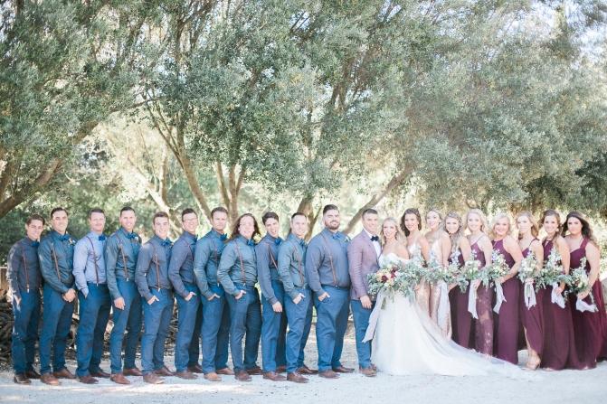 Carrillos-Wedding-Whispering-Oaks-Temecula-CA-PRINT-99