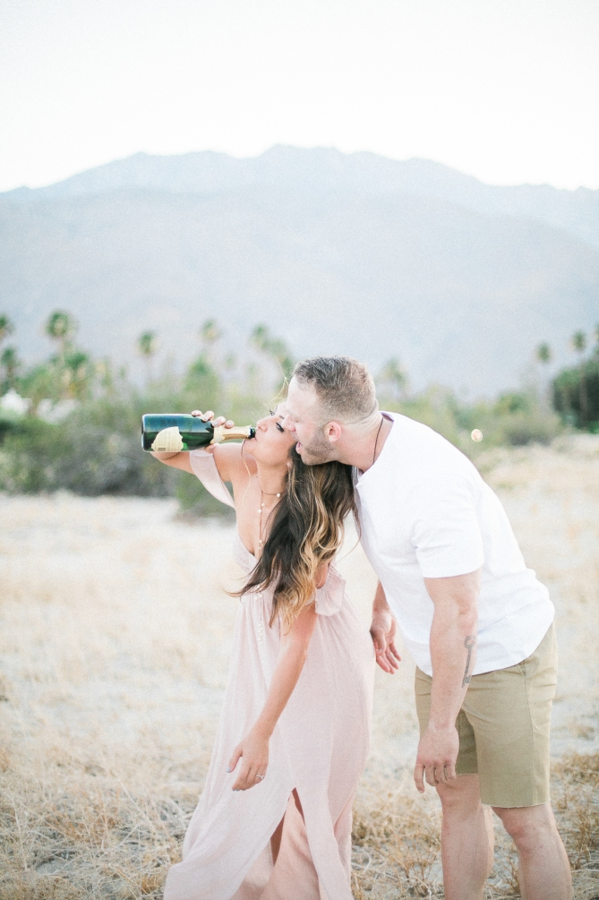 Celia-Kevin-PalmSpringsCA-Engagement-Session-WEB-116