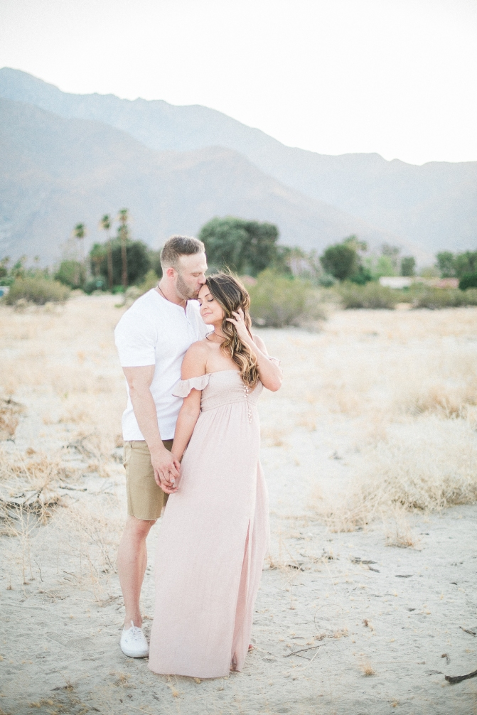 Celia-Kevin-PalmSpringsCA-Engagement-Session-WEB-121