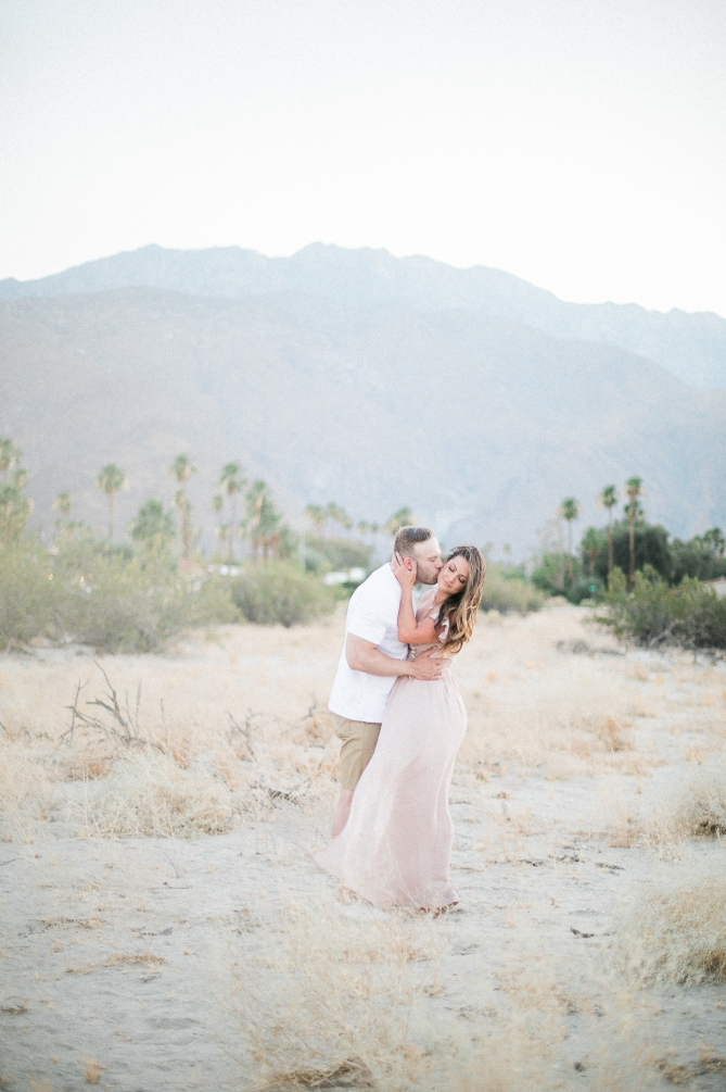Celia-Kevin-PalmSpringsCA-Engagement-Session-WEB-143