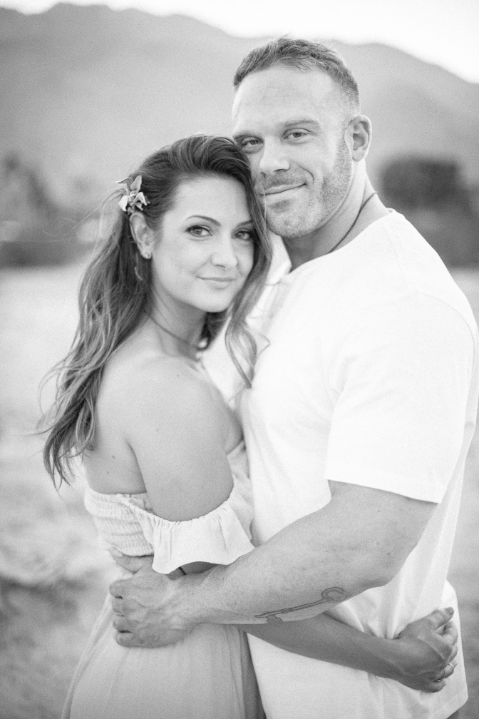 Celia-Kevin-PalmSpringsCA-Engagement-Session-WEB-148