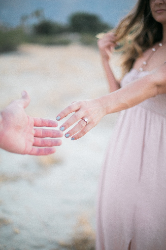 Celia-Kevin-PalmSpringsCA-Engagement-Session-WEB-184