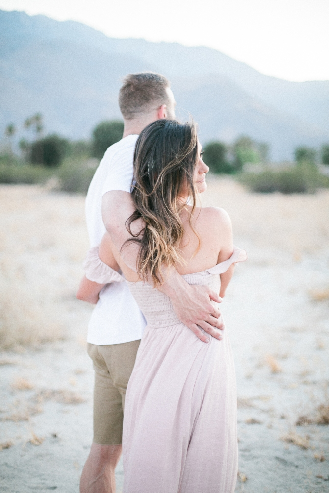 Celia-Kevin-PalmSpringsCA-Engagement-Session-WEB-191