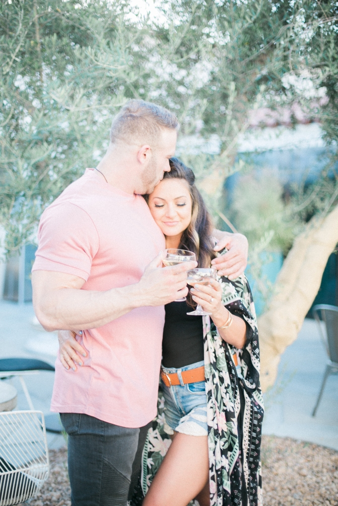 Celia-Kevin-PalmSpringsCA-Engagement-Session-WEB-22