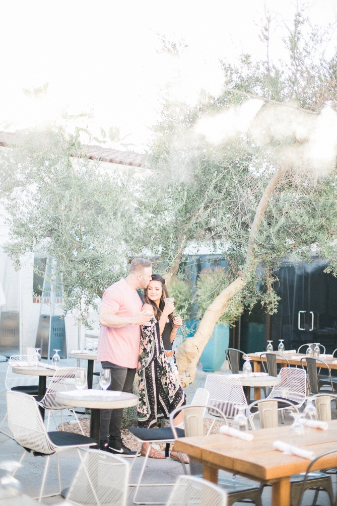 Celia-Kevin-PalmSpringsCA-Engagement-Session-WEB-24
