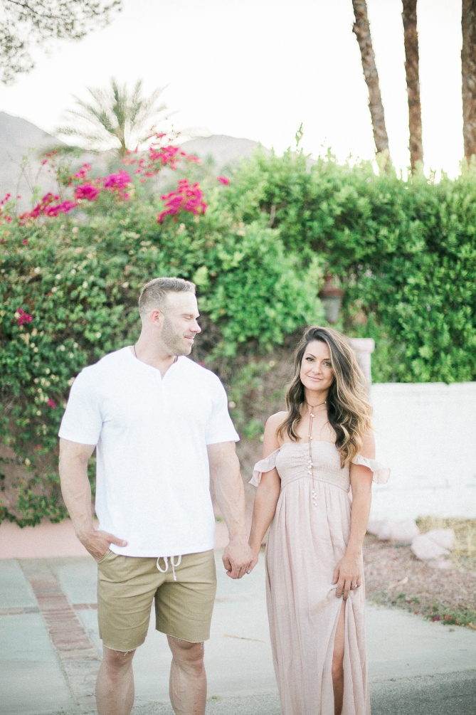 Celia-Kevin-PalmSpringsCA-Engagement-Session-WEB-71