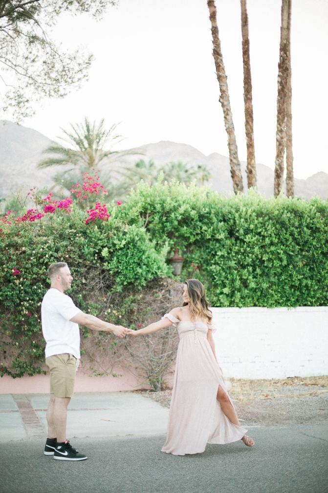 Celia-Kevin-PalmSpringsCA-Engagement-Session-WEB-82
